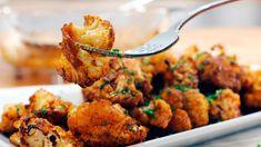 Dieta equilibrada: ¿cómo preparar un plato completo y sano? | Cocinatis Learn To Cook, Tandoori Chicken, Meat, Cooking, Ethnic Recipes, Food, Healthy Vegetarian Meals, Meals With Vegetables, Vegetarian Food