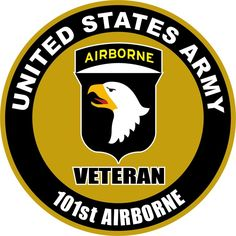 101st Airborne Decals | 1000x1000.jpg