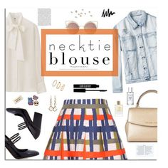 blouses and outfits for 2017 (11)