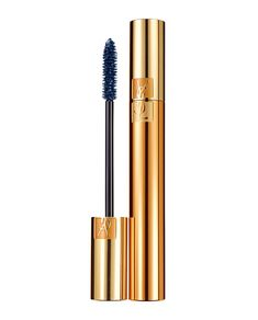 Volume Effect Faux Cils Luxury Volume Mascara. Award Winning Eye Makeup by YSL Beauty. Instant volume to your lashes for a false lash effect look. Bold thick lashes with this creamy formula mascara. False Lash Effect Mascara, Volume Mascara, False Lashes, Mascara Yves Saint Laurent, Yves Saint Laurent Beauté, Mascara Tips, Up Dos, Make Up, Makeup Tips