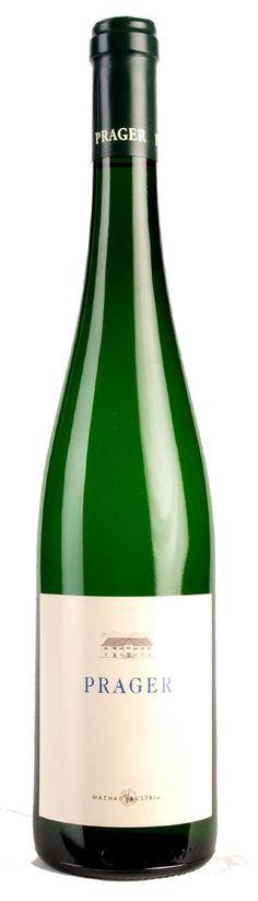 Riesling Smaragd Klaus 2011 von Prager - Wein Shop Wine Time, Austria, Alcohol, Bottle, Shop, Lemon Balm, Fruit, Wine, Drinking