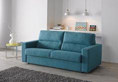 Claves a la hora de elegir una sofá cama para tu casa - http://www.decoora.com/claves-a-la-hora-de-elegir-una-sofa-cama-para-tu-casa/