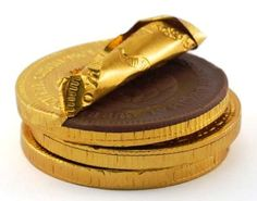 Chocolate gold coins reinforce the message that each child is special, precious and unique. They can make a lovely gift at the end of Seasons for Growth Program celebration. Childhood Memories 90s, Childhood Toys, School Memories, Chocolate Gold Coins, White Chocolate, Retro Gamer, 90s Nostalgia, Pirate Party, 90s Kids