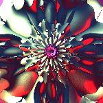 Flower480 by TABASCO-RAREMASTER.deviantart.com on @DeviantArt
