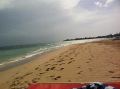 Jewel Runaway Bay Beach & Golf Resort (Jamaica) - Resort (All-Inclusive) Reviews - TripAdvisor