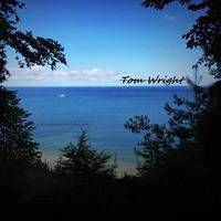 Inspiration from Holiday#2_DJ Set by Tom Wright  Streame Musik und Sounds auf hearthis.at