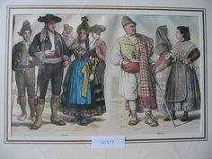 http://www.ebay.es/itm/90377-Trachten-Costumes-Spanien-Spain-Leon-Murcia-Segovia-Hand-Koloriert-/252250676289?ssPageName=ADME:B:SS:ES:1120