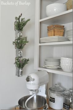 kitchen details 9
