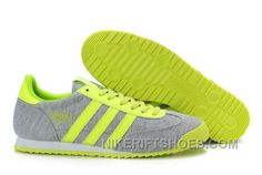 competitive price 4f745 2fa23 Adidas, Discount Original Shoes