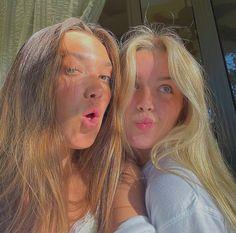 Umpa Lumpa, Besties, Bff, Teenage Dream, Just Friends, Friend Photos, Girlfriends, Cute Pictures, I Am Awesome