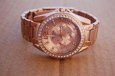 131e3a455c7 Las 15 mejores imágenes de chichi | Jewelry, Woman watches y Women's ...