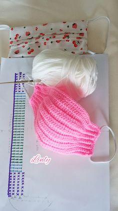 Easy Crochet Hat, Crochet Eyes, Crochet Mask, Crochet Chart, Crochet Beanie, Crochet Motif, Crochet Designs, Crochet Stitches, Crochet Patterns
