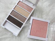 Nicole Kidman inspired Makeup look with Neutrogena makeup! Wedding Makeup Tips, Natural Wedding Makeup, Makeup Over 40, Learn Makeup, Makeup Must Haves, Makeup Swatches, Makeup Designs, Diy Skin Care, Makeup Inspiration