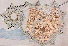 Christoph Bernhard von Galen - Wikipedia
