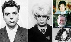 Unifying traits of serial killers, antisocial personalities, psychopaths. WEB EXCLUSIVE: Experts from Bournemouth-based Real Crime magazine partnered with the Centre for Applied Criminology at Birmingham City University to reveal the five key traits. Ted Bundy, Moors Murders, Don Delillo, Birmingham City University, Antisocial Personality, Forensic Psychology, Horror, Criminology, Science