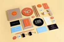 Jacu Coffee Roastery - Visual identity/Branding on the Behance Network — Designspiration