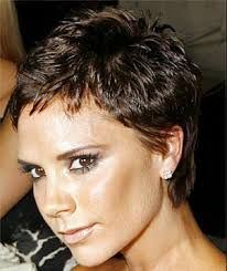 Image result for sharon stone short hairstyles