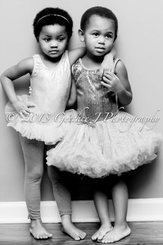 www.geecheejphotography.com ALABAMA/  Photographer located in Tampa, Florida