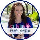 Caffeine and Kindergarten Teaching Resources | Teachers Pay Teachers