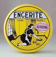 Engerite - Alfazema
