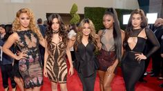 Normani Kordei Will Not Be Joining Fifth Harmony For The 'Reflection Tour' In Mexico