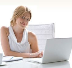 No fee loans for people on benefits arranged an exclusive variety of loan services as quick cash loans today and loans for bad credit no fee on the same day of your application with quick decisions. Apply now to receive cash within 24 hours.