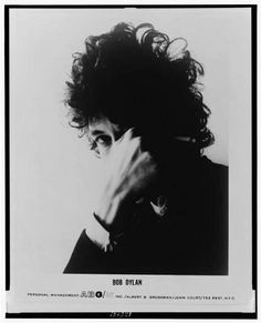 Amazon.com: Photo: Bob Dylan Covering eye cigarette 1967 Photo Picture: Posters & Prints