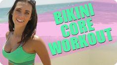 Check it out... Fat Burning Bikini Core Workout http://eatfitfuel.com/2016/06/fat-burning-bikini-core-workout/