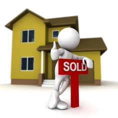 sell #house fast in #Pasadena-Tx .@Sell Your House Any Condition