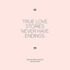 38dad2941e1 85 Short and Sweet Love Quotes That Will Speak Volumes at Your Wedding