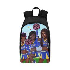 SARA NELL Messenger Bag,butterflies On Zebra Print,Unisex Shoulder Backpack Cross-body Sling Bag