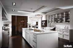 Genial Küchenmöbel In Angebote