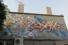http://deansunshine.com/wp-content/uploads/2015/06/deansunshine_landofsunshine_melbourne_streetart_graffiti_invurt-top-ten-50-8-Phibs-DVATE.jpg