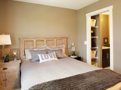 Calgary and Area Brookfield Residential, New Homes For Sale, The Good Place, Building A House, This Is Us, Bed, Furniture, Home Decor, Decoration Home