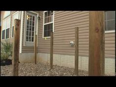 At this point in your deck build you should have a printed construction plan. If not, view the previous video in this series, Designing a Deck. In part two o...