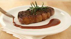 Premier Meat (Promotional Video)