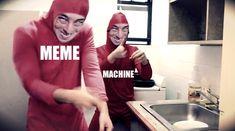 meme machine filthy frank