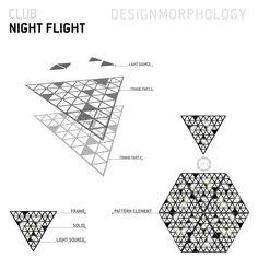 Gallery - Night Flight / Studio MODE - 19