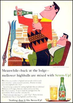19597-UP advertisement