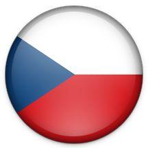 Czech Republic - Language, Culture, Customs and Etiquette