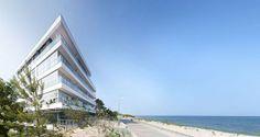 Najnowsze-tendencje-w-projektowaniu-apartamentowiec_dune_w_Mielnie_1