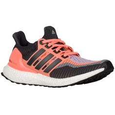 hot sale online d378a c5cfe adidas Ultra Boost - Women s Adidas Shoes Nmd, Adidas Men, Adidas Ultra  Boost Women