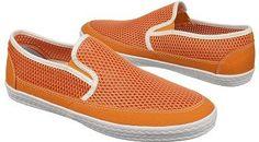 #GBX                      #Mens Casual Shoes        #Men's #13422 #Shoes #(Impulse #Orange)             GBX Men's 13422 Shoes (Impulse Orange)                                        http://www.snaproduct.com/product.aspx?PID=5882787