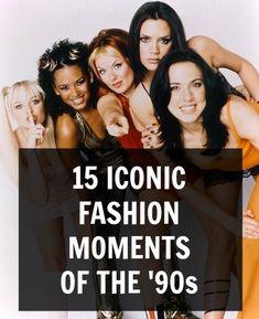 Gotta love the '90s