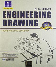 Drawing mechanical download engineering ebook
