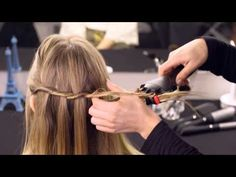 Babyliss Twist Secret Tutorial2 TrenzaCascada
