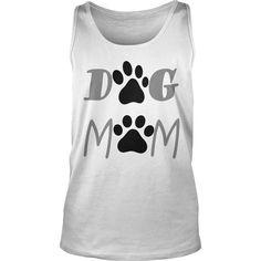 Trendy Tattoo Dog Lover Animals 40+ Ideas Animal Lover Tattoo, Small Henna Designs, Teach Dog Tricks, Funny Photography, Dog Tattoos, Animal Tattoos, Trendy Tattoos, Mom Humor, Mom Funny