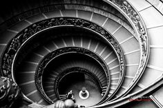 Vatican - http://www.caglaryavasoglu.com