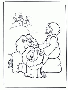 Free King Solomon Bible Page To Color Christian Coloring Pages King Solomon Coloring Pages