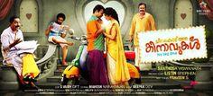 Chirakodinja Kinavukal Movie Stills